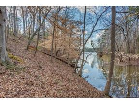 Property for sale at 3240 Ashwood Park Drive, Belmont,  North Carolina 28012