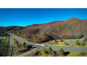 Property for sale at 0 Grindstaff Cove Road, Sylva,  North Carolina 28779