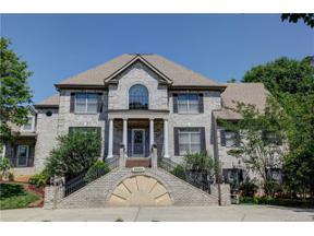 Property for sale at 4624 Morrowick Road, Charlotte,  North Carolina 28226
