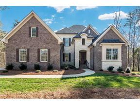 Property for sale at 10828 Green Heron Court, Charlotte,  North Carolina 28278
