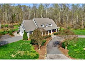Property for sale at 128 Holly Brook Lane, Statesville,  North Carolina 28625