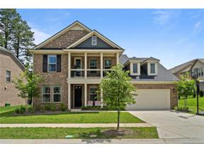 Property for sale at 7231 Avoncliff Drive, Charlotte,  North Carolina 28270