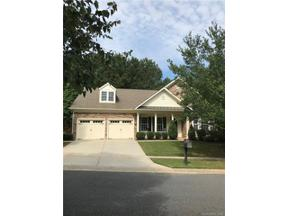 Property for sale at 381 Windell Drive, Fort Mill,  South Carolina 29708
