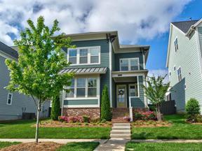 Property for sale at 12611 Short Lane, Pineville,  North Carolina 28134