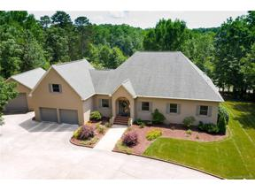 Property for sale at 7074 Montgomery Road, Clover,  South Carolina 29710