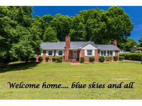 Property for sale at 304 Ann Street, Kannapolis,  North Carolina 28081