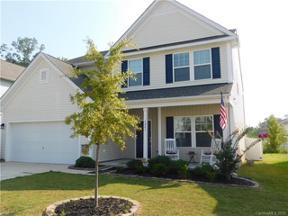 Property for sale at 1241 Ettrick Avenue, Rock Hill,  South Carolina 29732