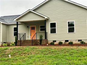Property for sale at 2750 Southwest Boulevard, Charlotte,  North Carolina 28216