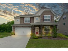 Property for sale at 6927 Agnew Drive, Charlotte,  North Carolina 28273