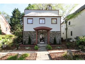 Property for sale at 2028 Lombardy Circle, Charlotte,  North Carolina 28203