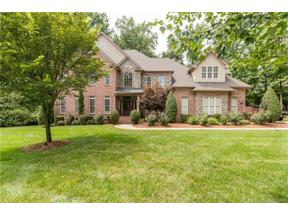 Property for sale at 4936 Magglucci Place, Mint Hill,  North Carolina 28227