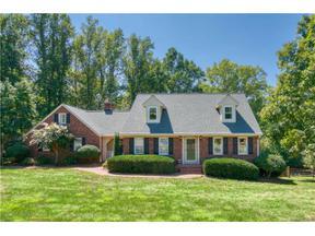 Property for sale at 107 Canterbury Drive, Kings Mountain,  North Carolina 28086