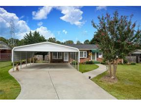 Property for sale at 2406 Judith Avenue, Gastonia,  North Carolina 28054