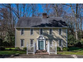 Property for sale at 2126 Pinewood Circle, Charlotte,  North Carolina 28211