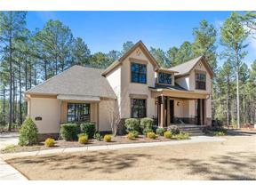 Property for sale at 4231 Persimmon Road #26, Lancaster,  South Carolina 29720