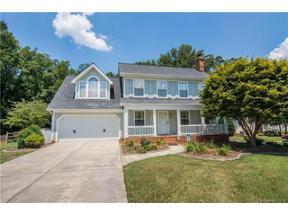 Property for sale at 8307 Rhian Brook Lane, Charlotte,  North Carolina 28216