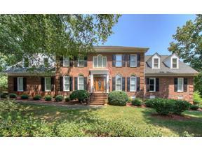 Property for sale at 3700 Bodenham Street, Charlotte,  North Carolina 28215