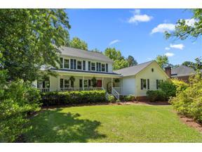 Property for sale at 1047 Eagle Drive, Rock Hill,  South Carolina 29732