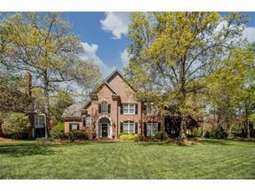 Property for sale at 7511 Seton House Lane, Charlotte,  North Carolina 28277