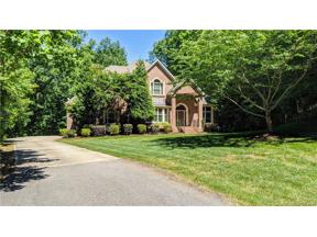 Property for sale at 1434 Doe Ridge Lane, Fort Mill,  South Carolina 29715