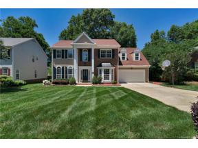 Property for sale at 7036 Scuppernong Court, Charlotte,  North Carolina 28215