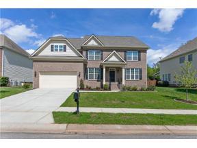Property for sale at 10140 Stewarton Lane, Charlotte,  North Carolina 28269
