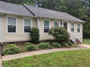 Property for sale at 517 SE Majestic Court, Concord,  North Carolina 28025