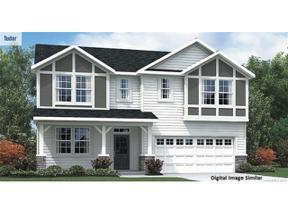 Property for sale at 1776 Bailey Ridge Drive KGM 112, Lake Wylie,  South Carolina 29745