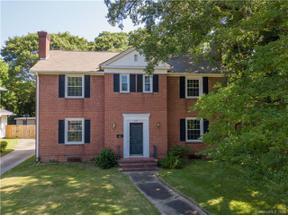 Property for sale at 627 Main Street, Rock Hill,  South Carolina 29730