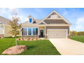 Property for sale at 349 Robinwood Lane #186, Lake Wylie,  South Carolina 29710