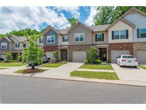 Property for sale at 224 Ascot Run Way, Fort Mill,  South Carolina 29715