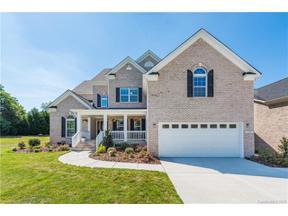Property for sale at 2607 Walker Road, Matthews,  North Carolina 28105