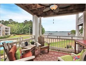 Property for sale at 17811 Half Moon Lane Q, Cornelius,  North Carolina 28031
