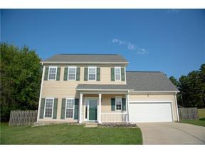 Property for sale at 4733 Sahalee Lane, Charlotte,  North Carolina 28216