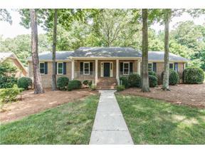 Property for sale at 7232 Leaves Lane, Charlotte,  North Carolina 28213