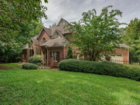 Property for sale at 12701 Ninebark Trail, Charlotte,  North Carolina 28278
