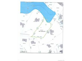 Property for sale at 5501 Hardison Road, Charlotte,  North Carolina 28226