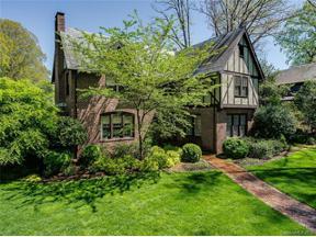 Property for sale at 2201 Sherwood Avenue, Charlotte,  North Carolina 28207