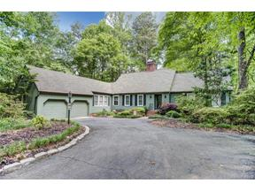 Property for sale at 21 Catawba Ridge Road, Lake Wylie,  South Carolina 29710