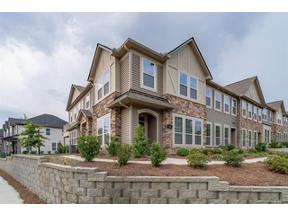 Property for sale at 6862 Berewick Commons Parkway, Charlotte,  North Carolina 28278