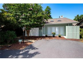 Property for sale at 4 Cove Road, Lake Wylie,  South Carolina 29710