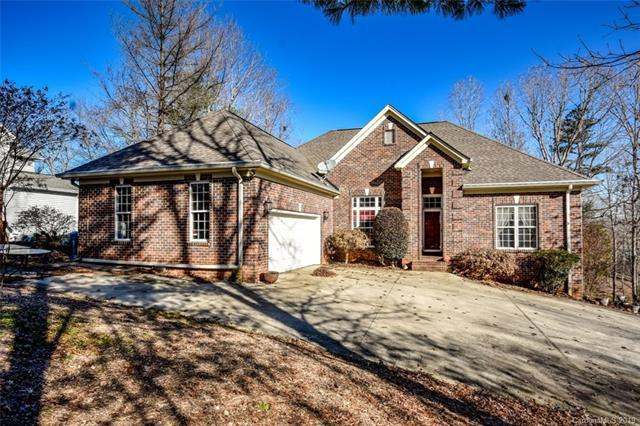 Photo of home for sale at 7748 Long Bay Parkway, Catawba NC
