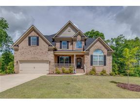 Property for sale at 196 Kentmere Lane, Lake Wylie,  South Carolina 29710