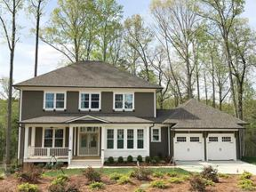 Property for sale at 502 Preservation Drive, Fort Mill,  South Carolina 29715
