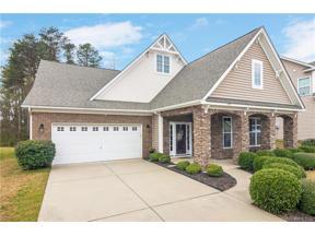Property for sale at 814 Solandra Way, Tega Cay,  South Carolina 29708