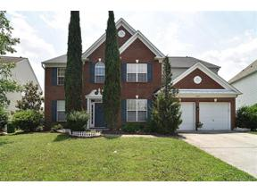 Property for sale at 2423 Red Birch Drive, Charlotte,  North Carolina 28262