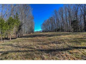 Property for sale at 00 Asbury Chapel Road, Huntersville,  North Carolina 28078