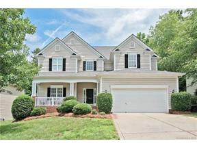 Property for sale at 14502 Maclauren Lane, Huntersville,  North Carolina 28078