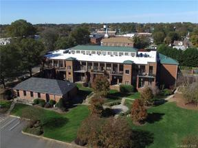 Property for sale at 589 Catawba Street #22, Belmont,  North Carolina 28012