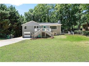 Property for sale at 2711 Allen Road, Charlotte,  North Carolina 28269